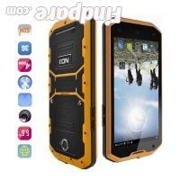 NO.1 X-men X2 smartphone photo 2