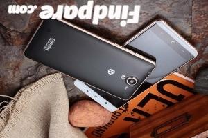 KINGZONE N5 MT6735M 1.0GHz smartphone photo 1