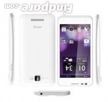 BenQ A3c smartphone photo 4