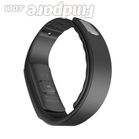 IWOWNfit i6 HR Sport smart band photo 15
