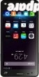 Elephone P3000 64bits smartphone photo 1