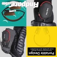 New Bee NB-9 wireless headphones photo 8
