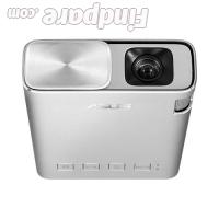 ASUS ZenBeam E1 portable projector photo 6