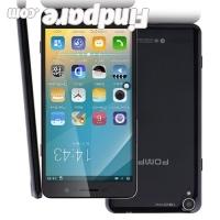 Pomp C6 mini smartphone photo 2