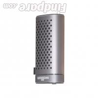 WELLLON C7 portable speaker photo 11