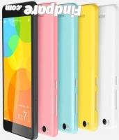 Xiaomi Mi 4i smartphone photo 4