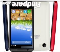 Micromax Bolt AD3520 smartphone photo 2