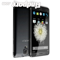 Mstar M1 Dual SIM smartphone photo 3
