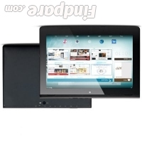 PIPO Tab P7 tablet photo 2