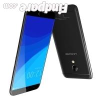 UMiDIGI C2 smartphone photo 2