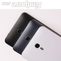 Jiayu S3 Advanced 16GB smartphone photo 4