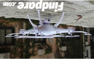 Syma X5SW drone photo 4