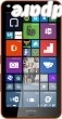Microsoft Lumia 640 LTE smartphone photo 1