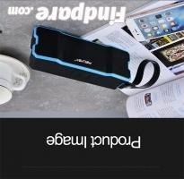 FELYBY B01 portable speaker photo 16