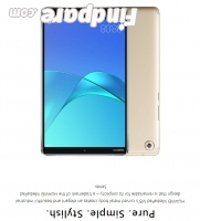 "Huawei MediaPad M5 8"" Wi-Fi 32GB tablet photo 10"