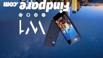 Tecno W1 smartphone | Cheapest Prices Online at FindPare