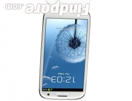 Samsung Galaxy S3 LTE I9305 smartphone photo 2