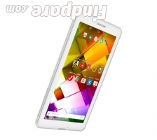 Archos 70b Copper tablet photo 1