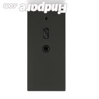 JBL GO portable speaker photo 8