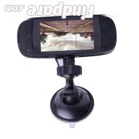 Viofo G1W-S Dash cam photo 2