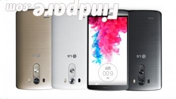 LG G4 Beat smartphone photo 2
