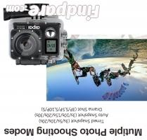 Aipal A1 action camera photo 9