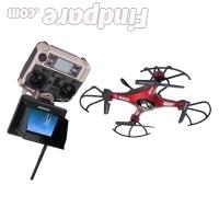 JJRC H8D drone photo 15