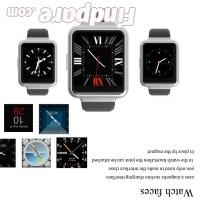 FINOW Q1 smart watch photo 3