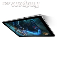 Onda V18 Pro 32GB tablet photo 6