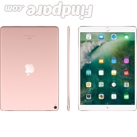 Apple iPad Pro 10.5 Wifi 256GB tablet photo 8