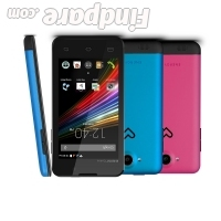 Energy Sistem Phone Colors smartphone photo 1