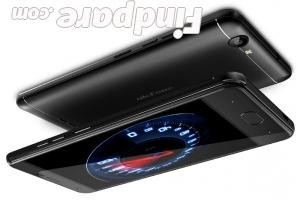 Ulefone U008 Pro smartphone photo 2