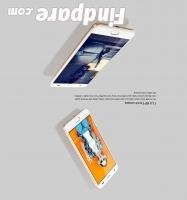 Phonemax Ace 1 Plus smartphone photo 15