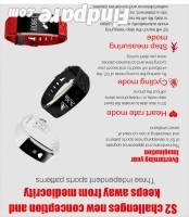 Makibes S2 Sport smart band photo 9