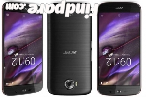 Acer Liquid Jade 2 smartphone photo 3