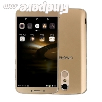 UHANS Uhappy UP350 smartphone photo 2