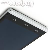 Blackview Crown smartphone photo 3