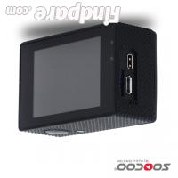 SOOCOO C60 action camera photo 10