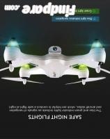 JJRC JJPRO X3 drone photo 5