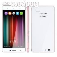 OUKITEL C4 smartphone photo 1