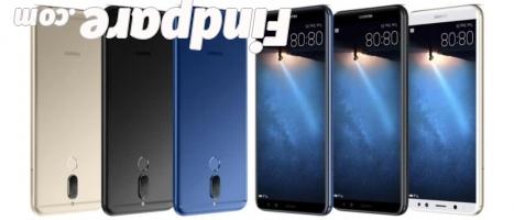 Huawei nova 2i smartphone photo 6