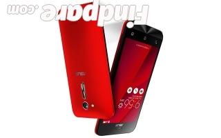 ASUS ZenFone Go ZB450KL smartphone photo 4