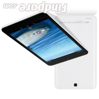 Cube Talk 8 U27GT tablet photo 3