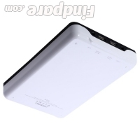 EAGET PT96 power bank photo 8