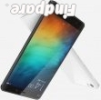 Xiaomi Mi Note 3GB 64GB smartphone photo 2