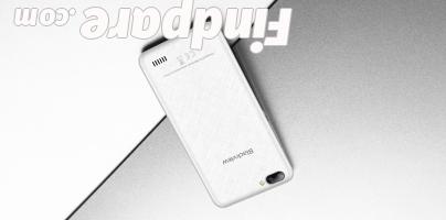 Blackview A7 Pro smartphone photo 3