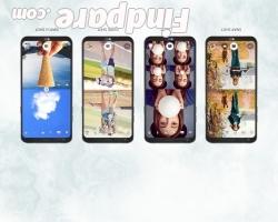 LG Q6 smartphone photo 18