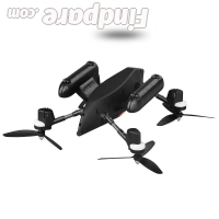 WLtoys Q353 drone photo 4