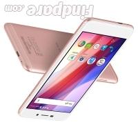 Panasonic Eluga I2 Activ smartphone photo 6