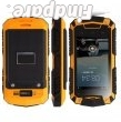 Tengda 02 smartphone photo 1